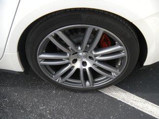 2014 Maserati Ghibli S Q4 Chesterfield, Missouri 19