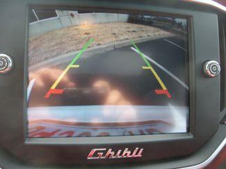 2014 Maserati Ghibli S Q4 Chesterfield, Missouri 21