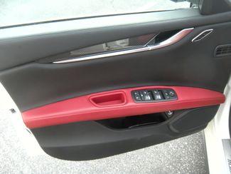 2014 Maserati Ghibli S Q4 Chesterfield, Missouri 8