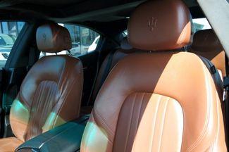 2014 Maserati Ghibli S Q4 Hialeah, Florida 13