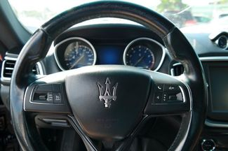 2014 Maserati Ghibli S Q4 Hialeah, Florida 16