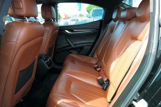 2014 Maserati Ghibli S Q4 Hialeah, Florida 31