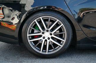2014 Maserati Ghibli S Q4 Hialeah, Florida 36