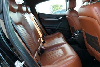 2014 Maserati Ghibli S Q4 Hialeah, Florida 39