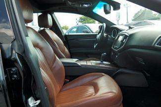 2014 Maserati Ghibli S Q4 Hialeah, Florida 43