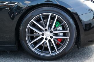 2014 Maserati Ghibli S Q4 Hialeah, Florida 47