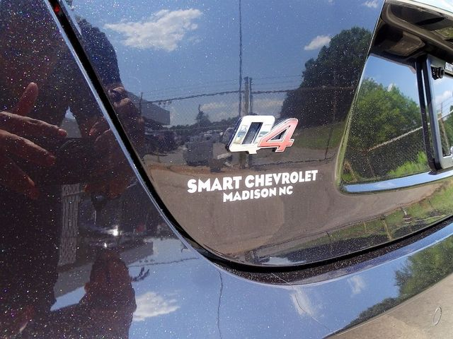 2014 Maserati Ghibli S Q4 Madison, NC 13