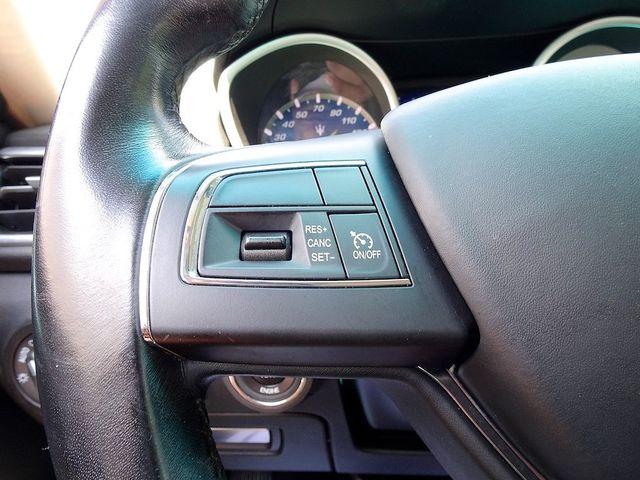 2014 Maserati Ghibli S Q4 Madison, NC 20