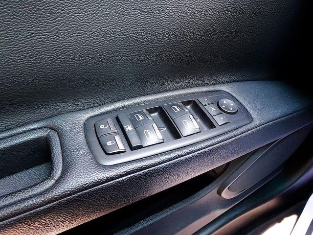 2014 Maserati Ghibli S Q4 Madison, NC 33