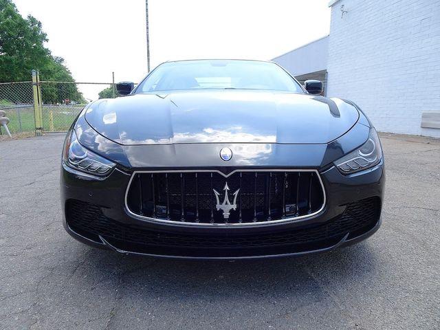 2014 Maserati Ghibli S Q4 Madison, NC 7
