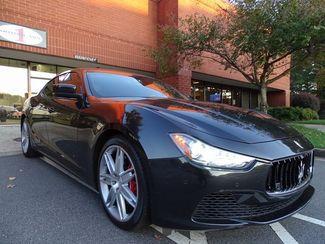 2014 Maserati Ghibli S Q4 in Marietta, GA 30067