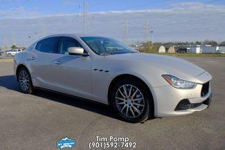 2014 Maserati Ghibli S Q4 in Memphis, Tennessee 38115