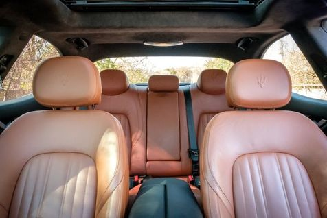 2014 Maserati Ghibli S Q4 | Memphis, Tennessee | Tim Pomp - The Auto Broker in Memphis, Tennessee