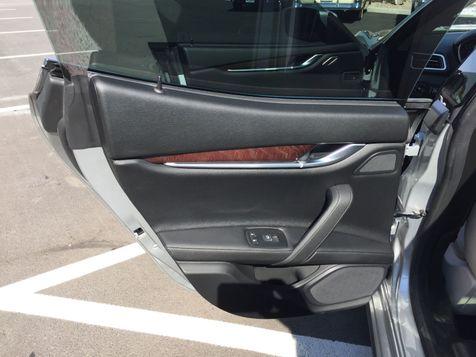 2014 Maserati Ghibli S Q4   Marriott-Slaterville, UT   Top Line Auto Sales in Marriott-Slaterville, UT
