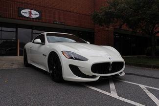 2014 Maserati GranTurismo Sport in Marietta, GA 30067