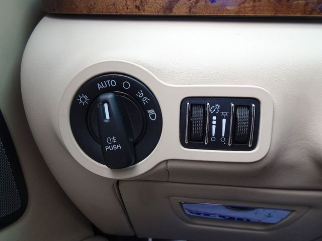 2014 Maserati Quattroporte GTS Madison, NC 19