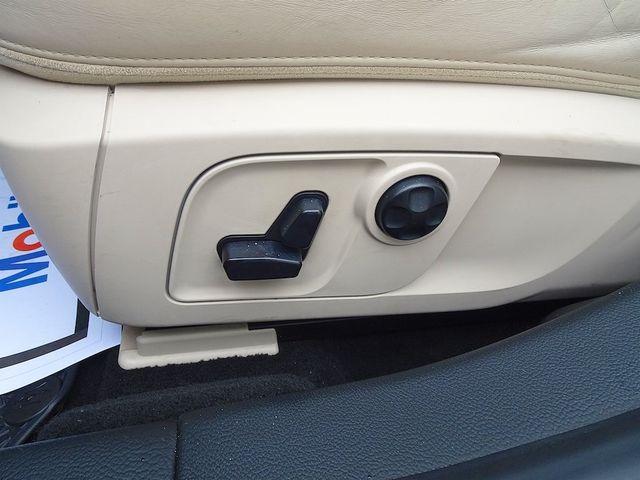 2014 Maserati Quattroporte GTS Madison, NC 34
