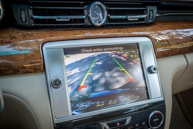 2014 Maserati Quattroporte S Q4 in Memphis, Tennessee 38115