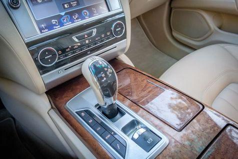 2014 Maserati Quattroporte S Q4   Memphis, Tennessee   Tim Pomp - The Auto Broker in Memphis, Tennessee