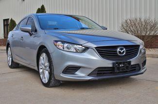 2014 Mazda 6 i Touring in Jackson, MO 63755