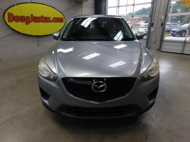 2014 Mazda CX-5 Sport in Airport Motor Mile ( Metro Knoxville ), TN 37777