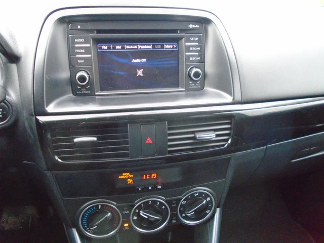 2014 Mazda CX-5 Touring in Alpharetta, GA 30004