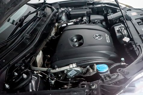 2014 Mazda CX-5 Touring in Dallas, TX