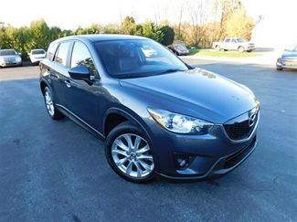 2014 Mazda CX-5 Grand Touring in Ephrata, PA 17522