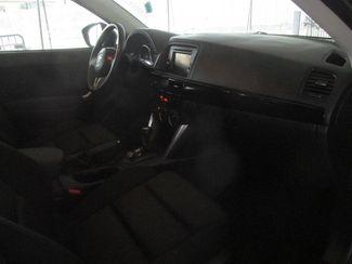 2014 Mazda CX-5 Touring Gardena, California 8