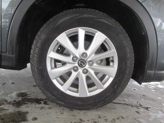 2014 Mazda CX-5 Touring Gardena, California 14