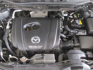 2014 Mazda CX-5 Touring Gardena, California 15
