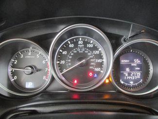 2014 Mazda CX-5 Touring Gardena, California 5