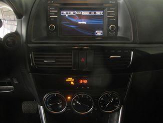2014 Mazda CX-5 Touring Gardena, California 6