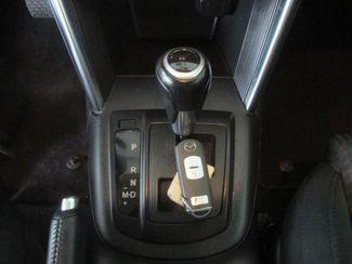 2014 Mazda CX-5 Touring Gardena, California 7