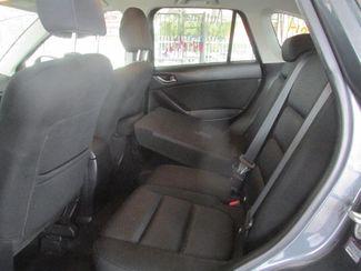 2014 Mazda CX-5 Touring Gardena, California 10