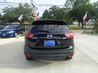 2014 Mazda CX-5 Sport  city TX  Texas Star Motors  in Houston, TX