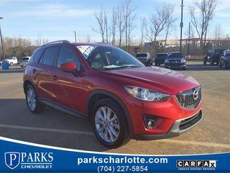 2014 Mazda CX-5 Grand Touring in Kernersville, NC 27284