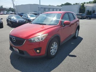 2014 Mazda CX-5 Touring in Kernersville, NC 27284