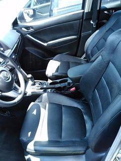 2014 Mazda CX-5 Grand Touring LINDON, UT 3