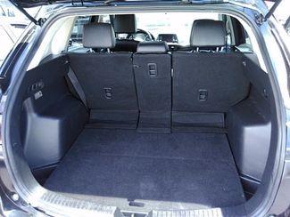 2014 Mazda CX-5 Grand Touring LINDON, UT 5