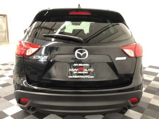 2014 Mazda CX-5 Grand Touring LINDON, UT 3