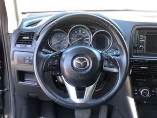 2014 Mazda CX-5 Grand Touring LINDON, UT 33