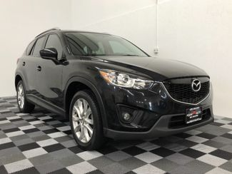 2014 Mazda CX-5 Grand Touring LINDON, UT 5