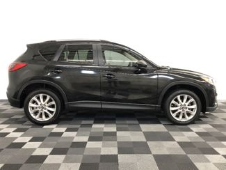 2014 Mazda CX-5 Grand Touring LINDON, UT 6