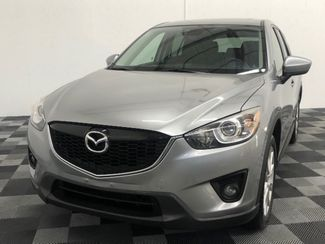 2014 Mazda CX-5 Grand Touring LINDON, UT 1