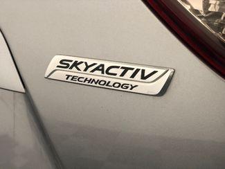 2014 Mazda CX-5 Grand Touring LINDON, UT 10