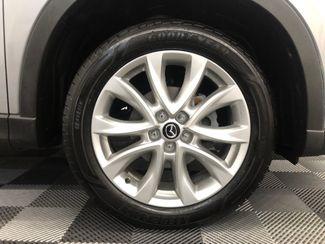 2014 Mazda CX-5 Grand Touring LINDON, UT 11