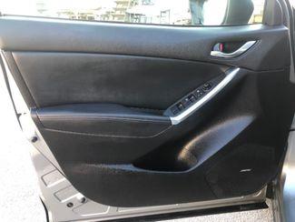 2014 Mazda CX-5 Grand Touring LINDON, UT 16