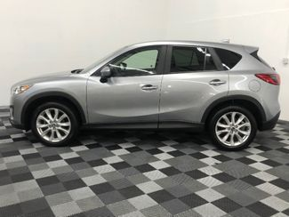 2014 Mazda CX-5 Grand Touring LINDON, UT 2