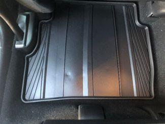 2014 Mazda CX-5 Grand Touring LINDON, UT 20
